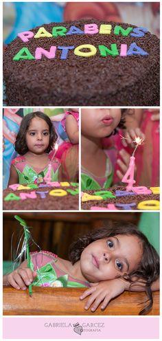 fotografia festa infantil rj - antonia 06