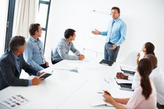 Tele Services in Dubai is a company that provides in-depth training in customer service courses. They help in providing a clear-cut advantage for the employees of an organization to work better for the goodwill of the customers. Skill Training, Training Courses, Training Programs, Customer Service Training, Make A Presentation, Public Speaking, Online Marketing, How To Plan, Dubai