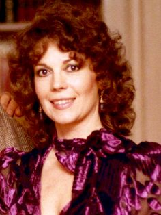 Natalie - May 1981. xx