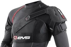 EVS Sports SB04 Shoulder Brace Medium >>> You can find out more details at the link of the image. (This is an affiliate link)