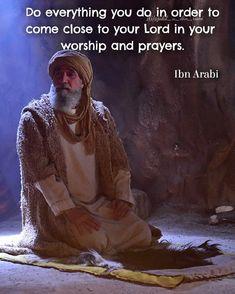 Rumi Quotes, Tumblr Quotes, Spiritual Quotes, Faith Quotes, Hindi Quotes, Quotations, Inspirational Quotes, Islamic Phrases, Islamic Quotes