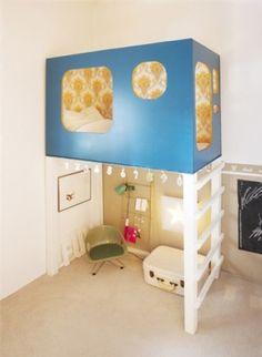 platzsparend ideen haba sofa, 113 besten kinder bilder auf pinterest | child room, kidsroom und, Innenarchitektur