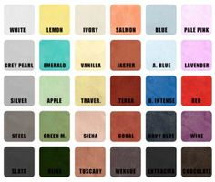 rustic_colours