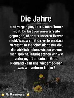 Grief Dad, German Quotes, To Strive, Words To Describe, I Miss You, Cool Words, Life Quotes, Family Quotes, Poems