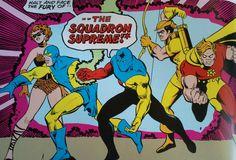 Avengers Assemble S02 E09: The Dark Avengers   Biff Bam Pop!