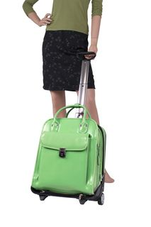 womens rolling backpack Backpack Tools