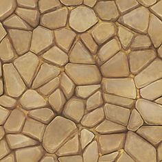 textura 20