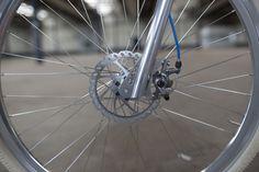 epo-conceptual-bike-2