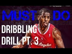 www.ProTrainingBB.com Training Workouts, Basketball Players, Drills, Training Exercises, Drill
