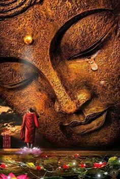 Buddha Quotes are the most inspirational quotes with the essence of life with positive inspiration. enjoy theses 51 Inspirational Buddha quotes for you Buddhist Quotes, Buddhist Art, Wise Inspirational Quotes, Motivational Quotes, Amitabha Buddha, Mudras, Little Buddha, Buddha Zen, Buddha Buddhism