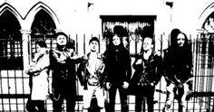 Razo is a Thrahs Death Metal band from Colombia. Line-up: Jonathan Cuarán, Valentina Barrera, Camilo Duarte, Jonathan Muñoz, Daniel Duarte, Alex Manzano. Labels: Thrash - Death - Heavy - Groove.