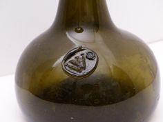 bouteille scellée oignon - Google Search