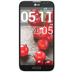 Sell My LG Optimus G Pro E985 Compare prices for your LG Optimus G Pro E985 from UK's top mobile buyers! We do all the hard work and guarantee to get the Best Value and Most Cash for your New, Used or Faulty/Damaged LG Optimus G Pro E985.