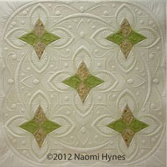 From Lisa Calle's blog: NaomiHynes5-step-3-stippling