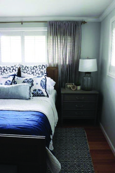 Master Bedroom Makeover New Bed Rug 038 Bedding Bedroom layout ideas is entirel. - Master Bedroom Makeover New Bed Rug 038 Bedding Bedroom layout ideas is entirely important to make - Modern Master Bedroom, Master Bedroom Makeover, Contemporary Bedroom, Modern Room, Luxury Bedroom Furniture, Home Furniture, Bedroom Decor, Bedroom Ideas, Luxury Bedding