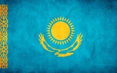 Мастерская Успеха в Казахстане 2017 | Центр М.С.Норбекова