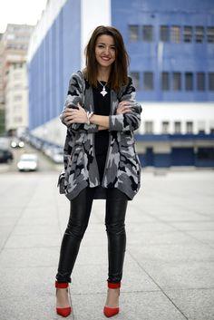 mini piton bag: thanks to Carpena Elda  jacket: Zara (au/w 12-13)  t-shirt: Zara (old)  jeans: Queens Wardrobe (old)  shoes: Zara (au/w 12-13)