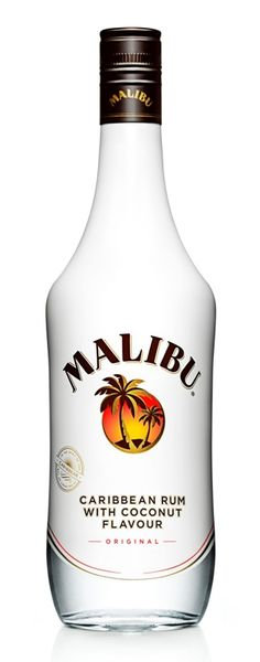 Malibu Redesigns Bottle Introducing the new redesigned Malibu bottle. The new bottle keeps all the fun and energy that characterizes Malibu but adds more of a contemporary, modern feel. Coconut Rum Drinks, Malibu Coconut, Liquor Bar, Liquor Drinks, Alcoholic Drinks, Malibu Rum Drinks, Root Beer, Jars, Meals
