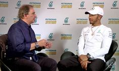 Lewis Hamilton: Mercedes driver reveals goal for every F1 season