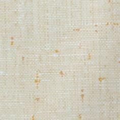White Burlap Fabric Faux Grasscloth Contact Paper: 200x2850