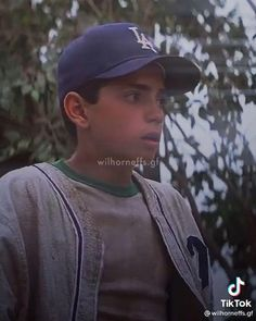 Sandlot Benny, Movies Showing, Movies And Tv Shows, Benny The Jet Rodriguez, Mike Vitar, Ralph Macchio, Like Mike, Cute Celebrities