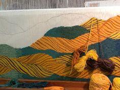 Alex Friedman Tapestry Tales