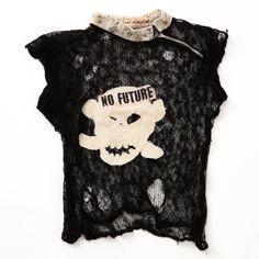 Punk Fashion, High Fashion, Fashion Outfits, Grunge, Inspiration Mode, Rock T Shirts, Lookbook, Swagg, Aesthetic Clothes