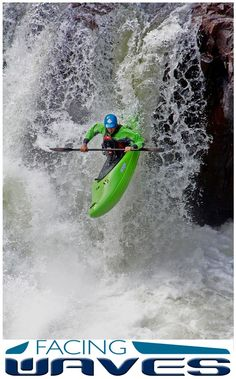 f8dc324ed0c58 Sweet adventures Kayaking! Whitewater Kayaking, Canoeing, Canoe And Kayak,  Kayak Fishing,