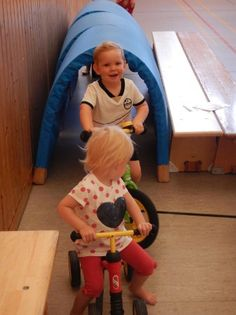 Great Cost-Free preschool activities physical Style With regards to arranging frolicsome mastering routines regarding young children, it's actually n