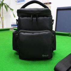 For DJI Spark/Mavic Pro Case Shoulder Bag Handbag Storage Bag for DJI Mavic Pro Drone Dody Controller & Battery & Accessories Handbag Storage, Mavic, Cheap Bags, Consumer Electronics, Shoulder Bag, Drones, Stuff To Buy, Free Shipping, Dji Spark