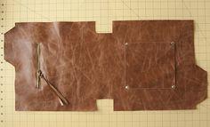 mad mim_minimalist leather tote bag_05
