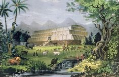 http://images.fineartamerica.com/images-medium-large/noahs-ark-currier-and-ives.jpg