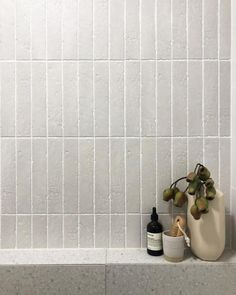 Target Home Decor, Cheap Home Decor, Bathroom Inspiration, Home Decor Inspiration, Decor Ideas, Hallway Decorating, Interior Decorating, Br House, Appartement Design