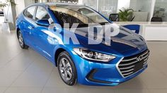 ❗️HYUNDAI LOW DOWNPAYMENT PROMO ❗️  ✅ Lowest Downpayment ✅ Lowest Monthly Amortization ✅ Easy and Fast Bank Approval ✅ Lots of Freebies ✅ Excellent Salesman and Service Assistance ✅ No Hidden Charges Guaranteed  ✅ SIGNING UP FOR BANK APPROVAL IS FREE  KINDLY PM OR TEXT ME ON YOUR INQUIRIES. COMMENTS ARE ALREADY FULL. THANKS  Eon 8k dp  Accent 18k dp Elantra 8k dp Tucson 18k dp Santa Fe 78k dp Starex 18k dp Veloster 38k dp H100 138K dp  All promo is based on 20% dp and subject for bank…