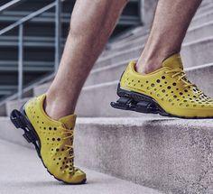 adidas Porsche Design posh indeed Porsche Design, Shoe Game, Shoes Sandals,  Designer Shoes b18b077f3974