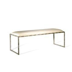 Porta_Romana_Bed-end-bench_Giacometti