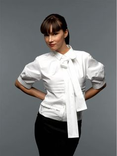 anne fontaine white blouses | how to find the perfect white shirt | All about fashion trends ...