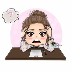 Two things about this) it's hilarious I don't have school tomorrow Couple Cartoon, Cartoon Pics, Girl Cartoon, Cartoon Drawings, Pictures To Draw, Art Pictures, Sarra Art, S8 Wallpaper, Girly M