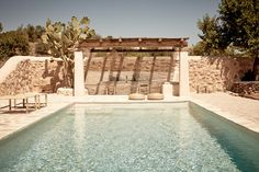 Annabell Kutucu - Island Getaway - Private House Ibiza
