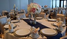 Wedding Bells, Table Settings, Weddings, Wedding, Place Settings, Marriage, Tablescapes