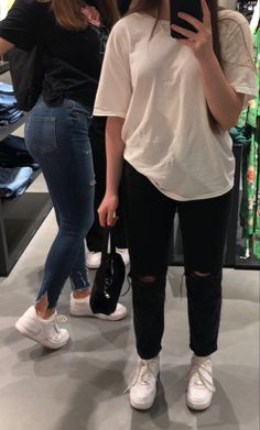 @sannahstranden Cool Boy Image, Boy Images, Insta Photo Ideas, Snapchat, Black Jeans, Cute Outfits, Iphone Cases, Skinny Jeans, Facebook