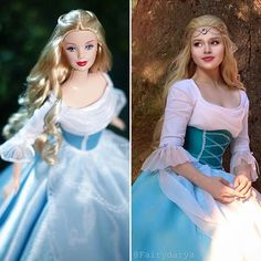 Princess And The Pauper, Real Princess, Barbie Princess, Disney Princess, Barbie Costume, Cool Anime Guys, Feminist Icons, Barbie Movies, My Collection