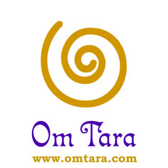 Om Tara Store Home of the Om Tara™ Crimpers! Beading Tools, Kits & Supplies, Tutorials & Classes: Everything you need to create Inspired Adornment