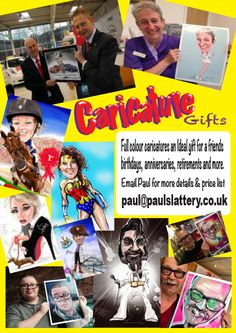 Caricature Gifts, Comic Books, Comics, Cover, Comic Book, Blankets, Comic, Comic Strips, Graphic Novels