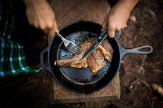 Should You Eat More Protein if You're Trying to Build Muscle?
