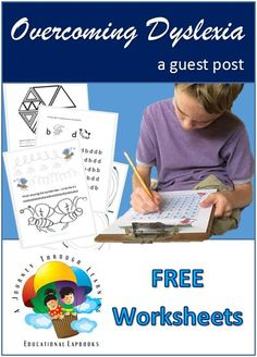 FREE Worksheets specially designed to help your student with ...