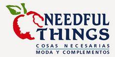 Logotipo realizado para Empresa