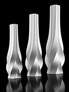 Zaha Hadid launches product collection at Maison et Objet | Wallpaper*