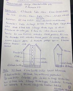 """Nurgün Tezcan on Instagram: """"Reglan kollu kazağımızın açıklaması??"""""""