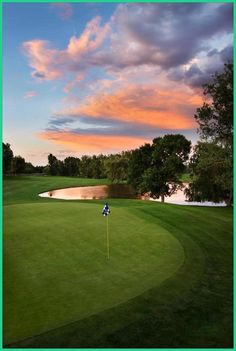 Golf Courses - Golf Deals - How To Find The Best Deals To Save You Money, Lots Of It -- Click image for more details. #GolfCourses